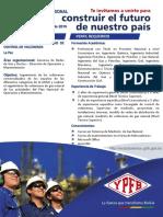 cpe-17-2016 YPFB.pdf