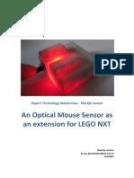 lego-beyond-toys-jansen-small.pdf