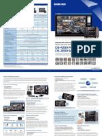 datasheet_EN_V1.0.0.2.pdf
