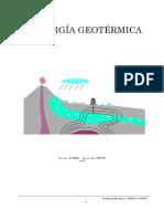 geotermia.doc