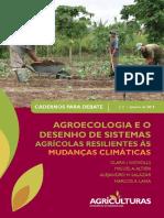 Agriculturas_Caderno_DebateN02_Baixa.pdf