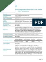 FIN_DO_USD.pdf