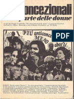 a.v._-_anticoncezionali_dalla_parte_delle_donne.pdf