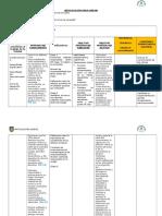 Articulacion 1unidad Historia, Geografía-y-ciencias Sociales