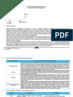Programación Anual de Comunicación con las Rutas de Aprendizaje_Tercero.doc