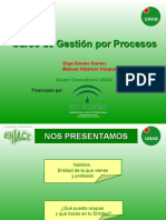 1387821126 Gestion Por Procesos Cordoba