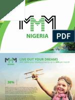 Marketing Kit Nigeria ENG(MMM NIGeRIA)
