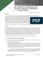 09-17 RHC 1 - Cuestiones teóricas.pdf