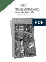 elterrordesextob-.pdf