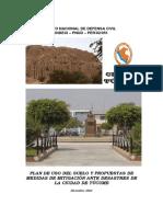 tucume.pdf