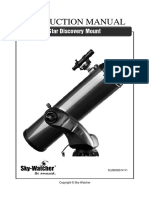 Star Discovery Manual SL26032014 V1
