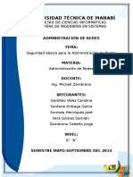 SEGURIDAD_BASICA_PARA_LA_ADMINISTRACION_DE_REDES.docx