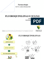 APRESENTAÇÃO-FARMACO.pptx