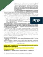 2016 Comu3 Edutec en Octaedro Plataform