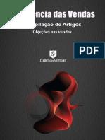 Objecoes-nas-vendas.pdf