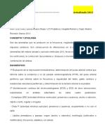 protocolo arritmias 2013-2.pdf