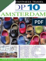 amsterdamdkeyewitnesstop10travelguidesdorlingkindersley2011-140308122804-phpapp02.pdf