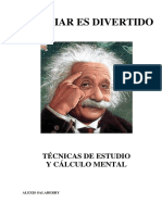 ESTUDIAR ES DIVERTIDO.pdf