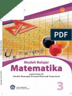 smp9mat MudahBelajarMatematika Nuniek.pdf