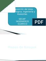 Mapas de Riesgos.pptx