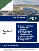 Caso Las Bambas.pptx