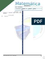 Formato_de_exámen_A4_-_Inicial