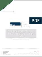 155117781003.pdf