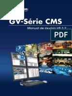 v8.3.2.Cmsmanual(Csv832 a Pt)