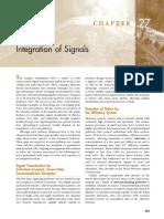 ch_27_Integration of Signals.pdf