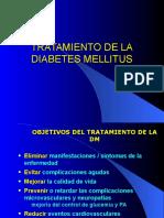 Tratamiento de La Diabetes Mellitus 119845085570581 4 (1)