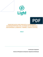 PROCT - 2014.pdf