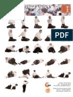 Aikido - estiramientos (Tamura).pdf