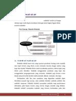 UNIT 2 MENULIS MAKALAH.pdf