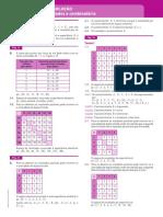 Resolução Matematica 1.pdf