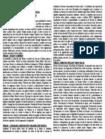 Contenidos PyC Dos Columnas