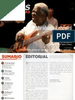 bajosybajistas.pdf