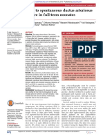 Jurnal Anatomi.pdf