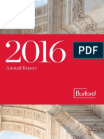 BUR 26890 Annual Report 2016 Web