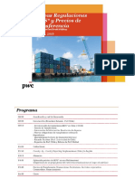 Conferencia-Nuevas-Regulaciones-BEPS-y-PT-PwC-Chile (1).pdf