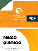 riesgo_quimico_presentacion_de_arl_positiva (1).pdf