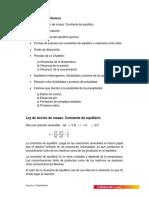 ESQUEMA-RESUMEN_UNIDAD_5.pdf