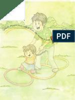 guia_del_buen_trato.pdf