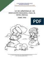 Modulo_Inicial.pdf