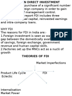 FDI.ppt