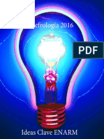 Ideas Clave Nefro 2016