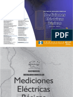documents.tips_manual-mediciones-electricas-basicas.pdf
