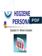 higienepersonal-101003004819-phpapp02
