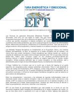 EFT W