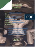 SURREALISMO-informe