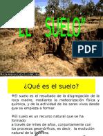 el-suelo-1224280342002950-9.ppt